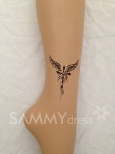 Download Free Butterfly Cat Tattoo Pantyhose For Women   Cat Tattoos Cross Tattoos ... to use and take to your artist.