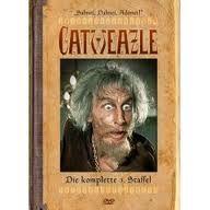catweasel - Google Search
