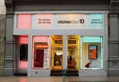 content enhanced retail stores - Google Search