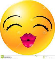 Face Do Smiley Do Emoticon Fotos De Stock - Baixe Fotos Royalty Free Smiley Emoji, Funny Emoji Faces, Emoticon Faces, Love Smiley, Naughty Emoji, Emoji Symbols, Emoji Images, Smileys, Smile Face