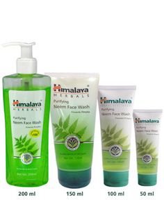 Neem - kills bacteria, anit-inflammatory. Substitute for your favorite lotion. Can apply to eczema & psoriasis. Can find in face wash, face packs, face lotion, and toothpaste. It naturally fights the bacteria that causes gingivitis. Usually there is no fluoride in the toothpaste too.