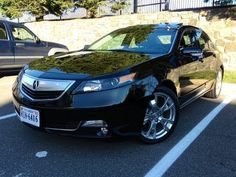inventory owned super sedan package with tl sh w all speed technology awd used manual pre acura handling