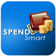 Spend Smart is an expense tracker app. All you need is to enter daily expenses and this app will keep a record of all. You can categorize your expenses that can be checked at any time. This will make you aware of your unwanted money loses and helps you to spend smartly in future.