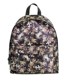 Explore horizons with this sturdy polyester knapsack. Bag Accessories, Backpacks, School, Bags, Men, Shopping, Fashion, Handbags, Moda