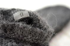gris handknits