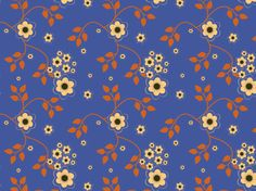 """AFRICAN DAISY"" by clairyfairy. Bedding in organic cottons. Cushions in linens. Upholstery in heavy duty twill."