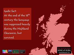 The Real Macbeth