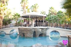 1000 images about wedding location ideas on pinterest for Las vegas mansion wedding venues