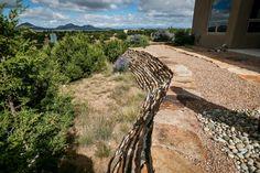 78 Don Jose Loop, Santa Fe, NM, 87508 MLS #201404457 pin 5