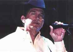 Photo of George Strait for fans of George Strait 1195452 Country Singers, Country Music, Strait Music, Joyce Taylor, Number One Hits, Miranda Lambert, George Strait, King George, The Incredibles