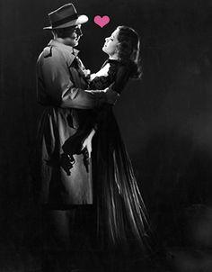 valentine film noir