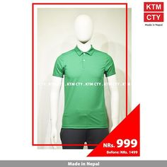 Grab the new KTM CTY Summer Collection!