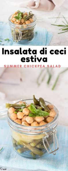 Good Food, Yummy Food, Tasty, Vegan Bbq Recipes, Latest Recipe, Yams, Antipasto, I Foods, Food Photography