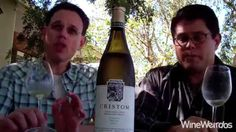 2014 Cristom Vineyards Estate Viognier Fresh, Lively And Mouth Watering Oregon White Wine