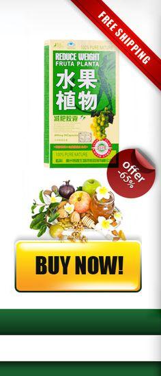 reduce weight fruta planta - http://www.frutaplantastrongversion.com/reviews.html