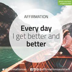 Photo credit: @picjumbo #affirmation #affirmations #positiveaffirmations #positive #motivation #motivational #loa #lawofattraction #happiness #happy #youdeserveit #positiveaffirmation #energy #succeed #positivevibes #positivethinking #positivethoughts #selflove #confidence