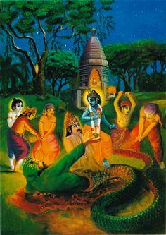 Krishna Birth, Krishna Lila, Jai Shree Krishna, Radhe Krishna, Hanuman Images, Radha Krishna Images, Lord Krishna Images, Shree Krishna Wallpapers, Lord Rama Images