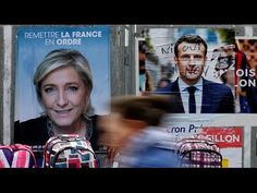 Rotschild   Macron   prezident Francie   okolnosti zvoleni