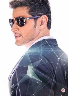 New HD Mahesh Babu pics collection - All In One Only For You (Aioofy) Girl Name Generator, Mahesh Babu Wallpapers, Allu Arjun Wallpapers, Wax Statue, Profile Picture For Girls, Profile Pictures, Vijay Actor, Joker Pics, Girl Attitude