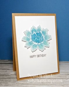 Good Morning, I have some super exciting news for you. Beverley the owner and designer at Uniko Studio has asked me to join her Design T. Happy Birthday, Bloom, Sparkle, Exciting News, Studio, Frame, Cards, Inspiration, Beautiful