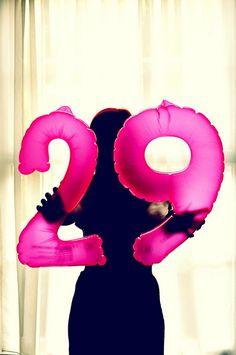 #balloons #29