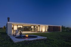 Charred Wood, Exposed Concrete, Weekend House, Home Goods, Exterior, Flooring, Mansions, House Styles, City