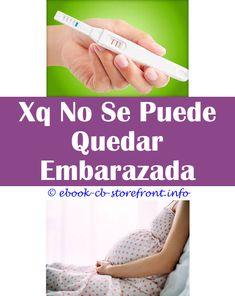 900 Que Tomar Para Quedar Embarazada Ideas Blog Content Trends How To Memorize Things