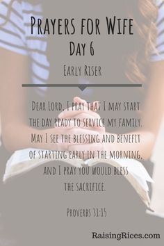 In Jesus' name amen! Godly Wife, Godly Woman, Wife Day, Prayer For Wife, Husband Prayer, Proverbs 12, Let Go And Let God, Bible Love, The Calling