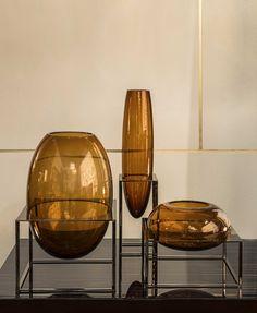 Cube Vase | Gabriella Asztalos Designer
