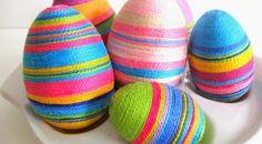 Huevos de Pascua 52