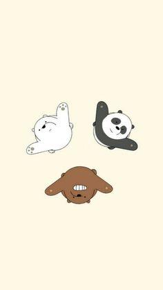 wallpapers-mcp (Search results for: We bear bears) Cute Panda Wallpaper, Funny Iphone Wallpaper, Disney Phone Wallpaper, Bear Wallpaper, Kawaii Wallpaper, Cute Wallpaper Backgrounds, We Bare Bears Wallpapers, Panda Wallpapers, Cute Cartoon Wallpapers