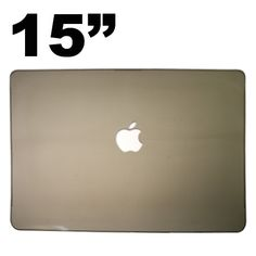 "15"" / 15.4"" Pro Retina Hard Case"
