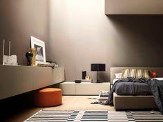 ... + images about design on Pinterest  Habitats, Italia and Arredamento