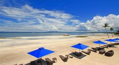 Bellevue Bohol, Philippines Beaches, Best Location, Travel Tips, Patio, Vacation, Outdoor Decor, Landscapes, Gardens