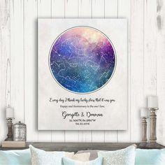 Scorpio zodiac star sign vintage dictionary page print photo wall art cadeau