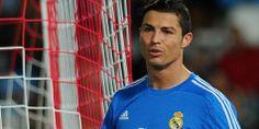 Bola.net: Ronaldo: Saya Manusia, Tak Sempurna - Jelang Ballon d'Or