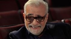 Martin Scorsese in Conversation with Me and Earl and the Dying Girl Director Alfonso Gomez-Rejon on video.vanityfair.com