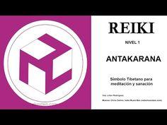 Curso de Reiki Nivel 1 – Antakarana – ALUNDAIN – Los Seres de la Luz
