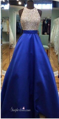 aa pulchritudinou #Inexpensive #Quinceanera #Dresses 2016 long Bridesmaid homecoming Dress 2017s
