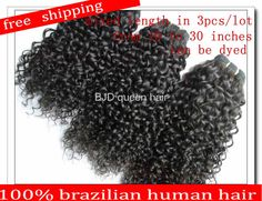 High quality no tangle new star brazilian queen weave virgin hair sunny may  kinky curly 10-30inches 300g/lot  Free Shipping on AliExpress.com. $107.53