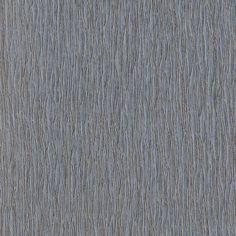 Papel Pintado Riverside 2 RRS26196929 UNI