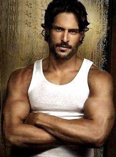 sexy men | mens medium hairstyles hairstyles for medium hair men 2013 by admin on ...