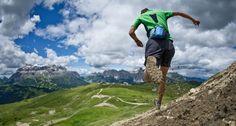 Dicas Para Quem é Iniciante no Trail Running - Corre Salta e Lança