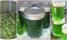 Cucumber, Mason Jars, Cooking, Food, Eat, Kitchen, Essen, Mason Jar, Meals