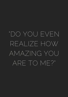 40 Simple (& Totally Romantic) Ways To Tell Her You're Madly In Love - museuly Simple Love Quotes, Love Quotes For Her, Cute Love Quotes, Romantic Love Quotes, You Are Mine Quotes, Thinking Of You Quotes For Him, Relationship Mistakes, Relationship Quotes, Life Quotes