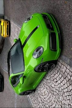 Super Sport, Super Cars, Hyundai Suv, Audi Q4, Car Parts And Accessories, Jeep Parts, Tonneau Cover, Porsche Cars, Hot Rides