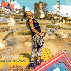 Chicago Bulls Basketball, Basketball Art, Basketball Players, Lebron James Wallpapers, Nba Wallpapers, Funny Nba Memes, Best Nba Players, Nba Stephen Curry, Curry Nba