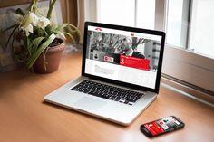 Conception et réalisation du site internet pour Sfr Jettel #siteinternet #Jettel #Agenceecho ow.ly/2Dzy30dWSWi