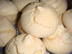 Merenguito cubano receta explicada paso a paso. Este es uno de los dulces mas populares de Cuba, los famosos Merenguitos son simplemente adictivos