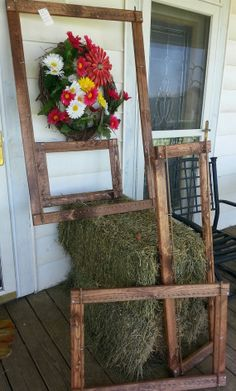 Twining Loom weaving 44x27 by Kalpacafarm on Etsy, $75.00